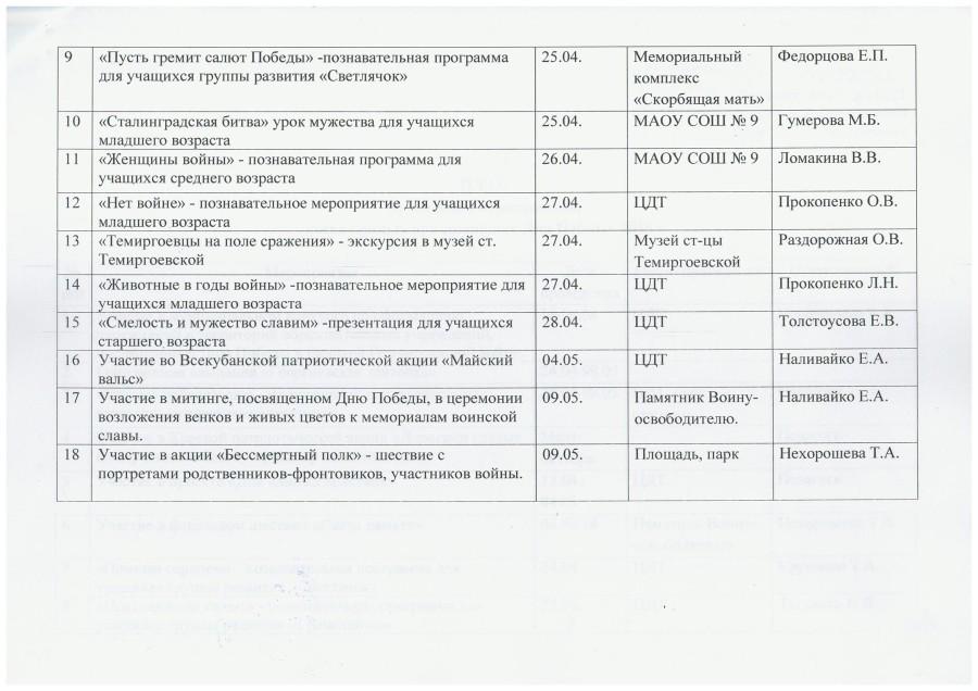 План День_Победы2