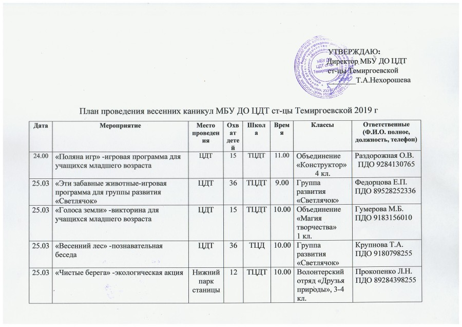 План_ВК1