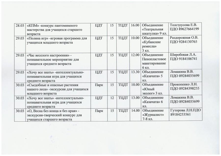 План_ВК4