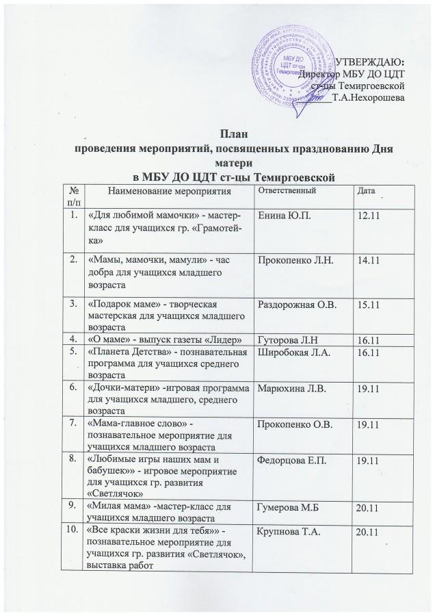 План_День_Матери