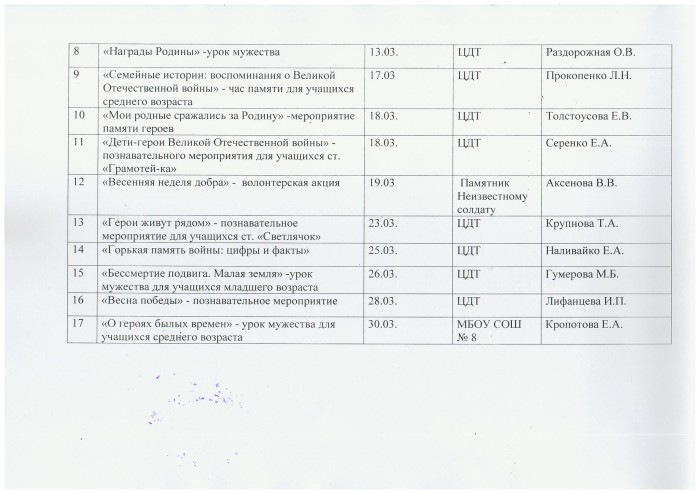 План100_6
