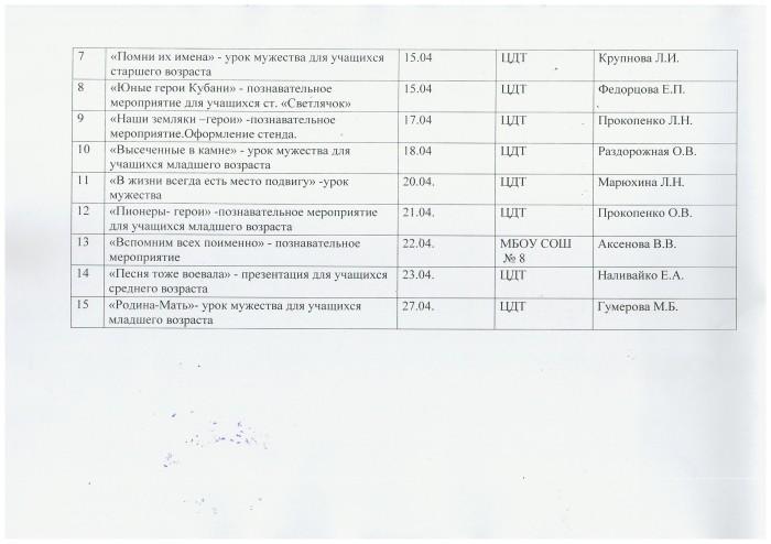 План100_8